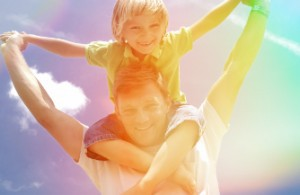 Gay-Guys-Gay-Fathers-Day-SM-300x195